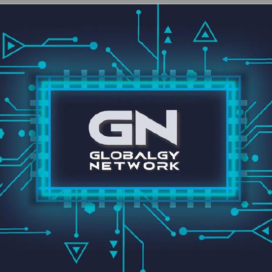 Soluciones en tecnología Globalgy Network